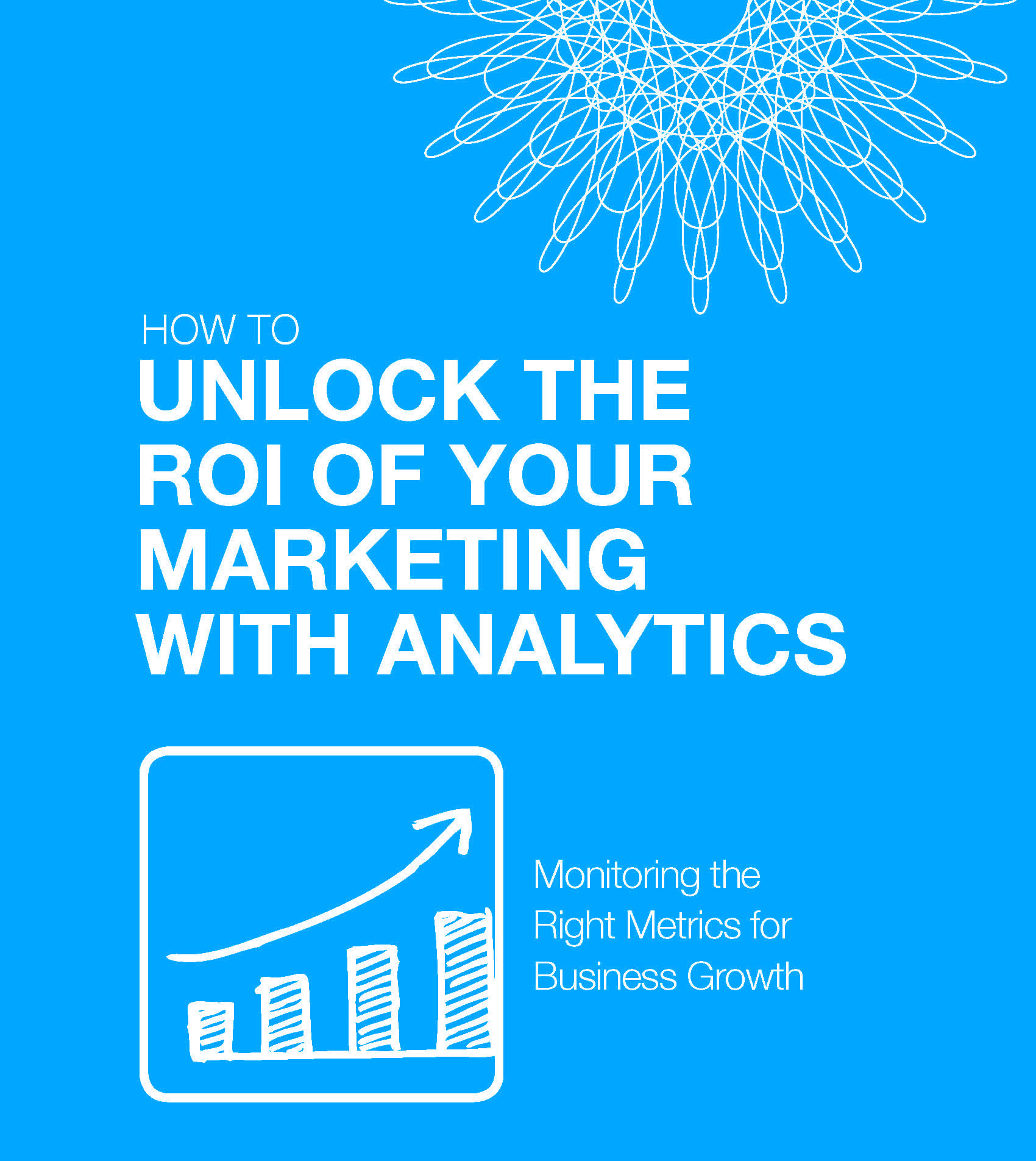 Partner_How_to_Unlock_the_ROI_of_Your_Marketing_with_Analytics_Rev_