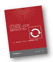 intro to closed loop marketing cover (1)