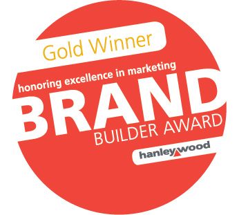 brandbuilder badge GOLD FINAL