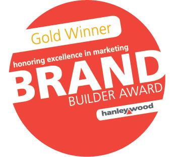 brandbuilder badge GOLD FINAL