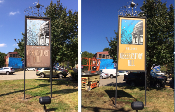 OH sign before and after resized 600
