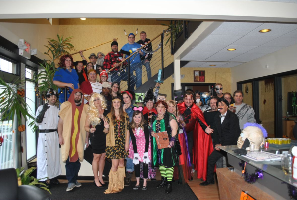 Halloween photo resized 600