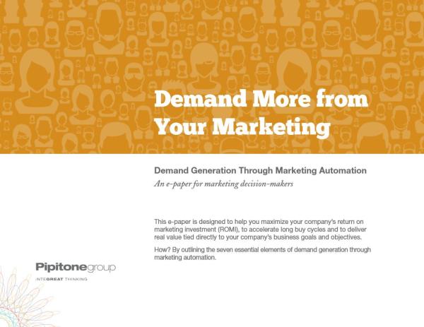 demand_generation