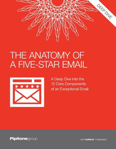 Anatomy_of_5-Star_email