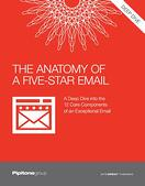 Anatomy_of_5-Star_email