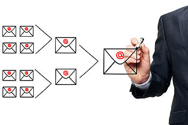 email_marketing_agency