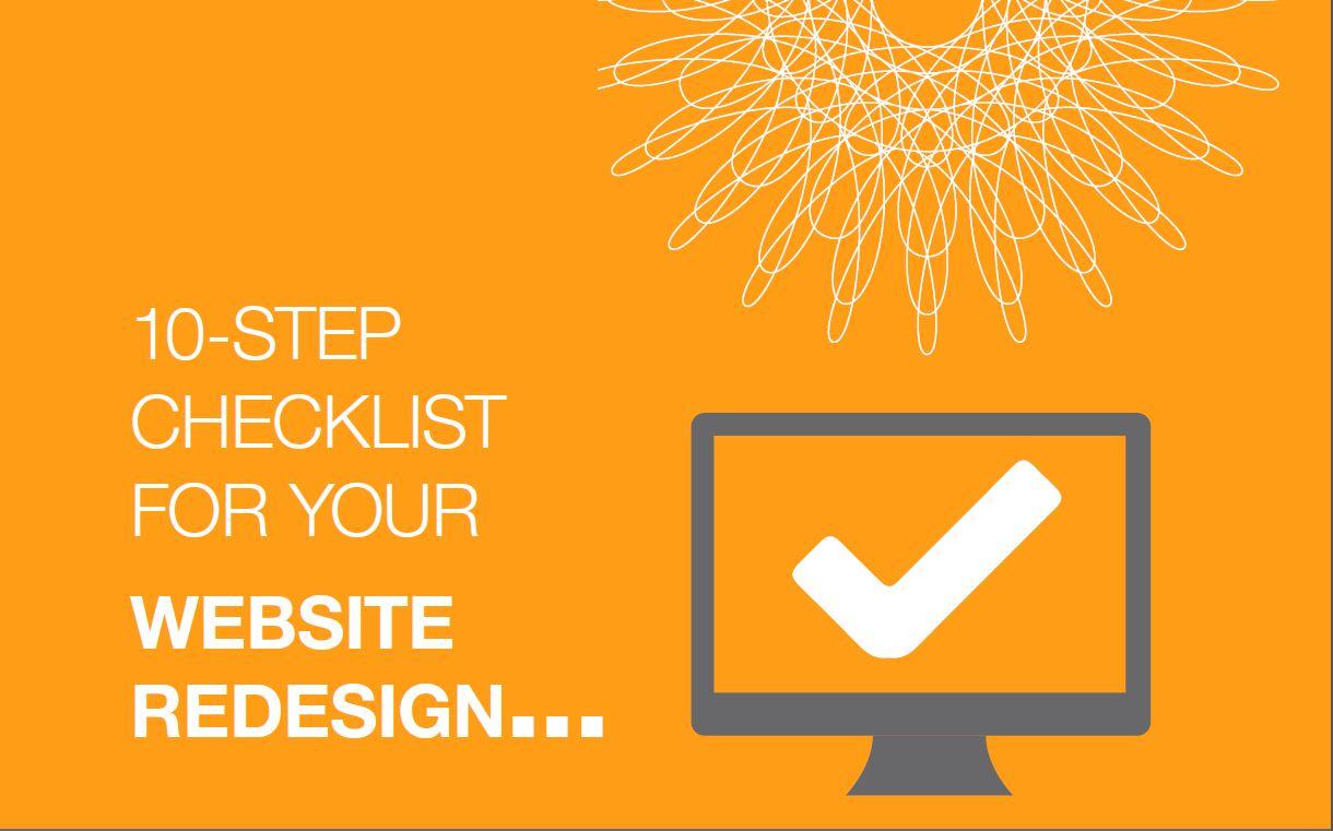 10_step_checklist_image