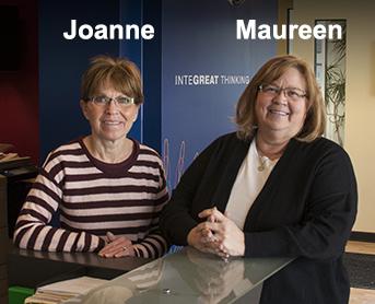 MaureenJoanne_web
