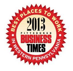 Pittsburgh_Business_Times_Pipitone_Group