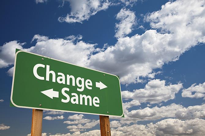 Change_Same_Pipitone Group
