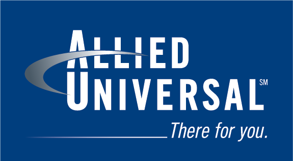 Allied Universal Stacked Reversed Tagline.png