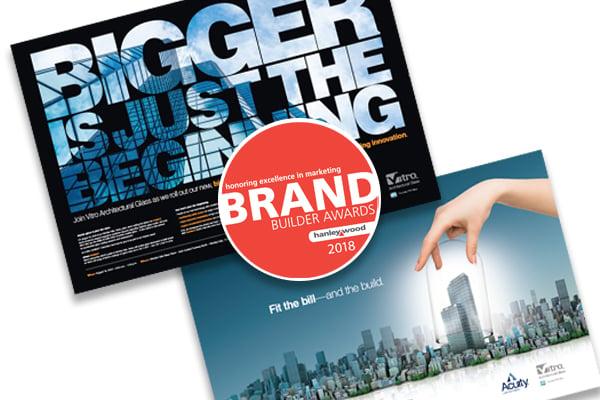 Brand Builder Image