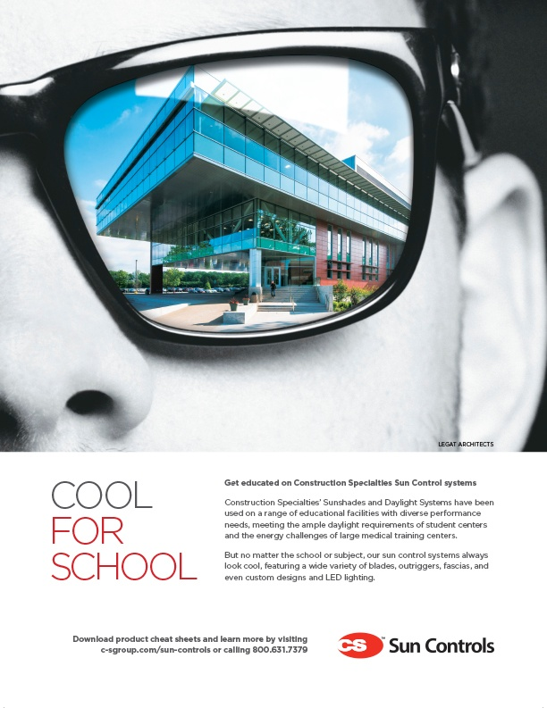 Cool for School Ad.jpg