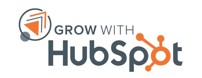 Grow_With_HubSpot_Logo