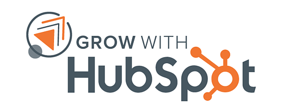 Grow_With_HubSpot_Logo