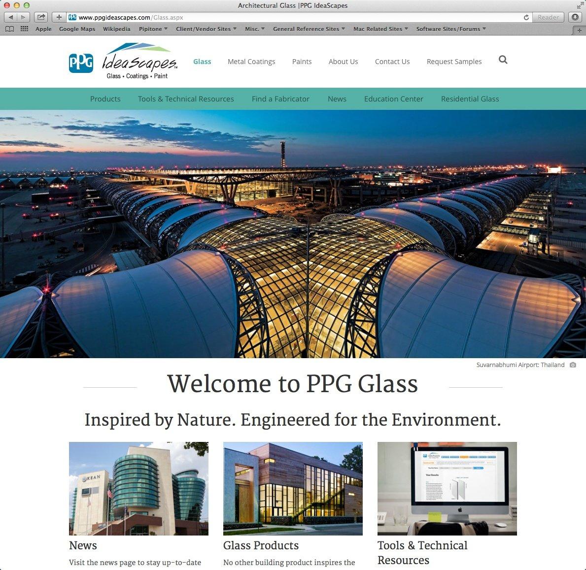 PPG-ReflectiveGlass_new