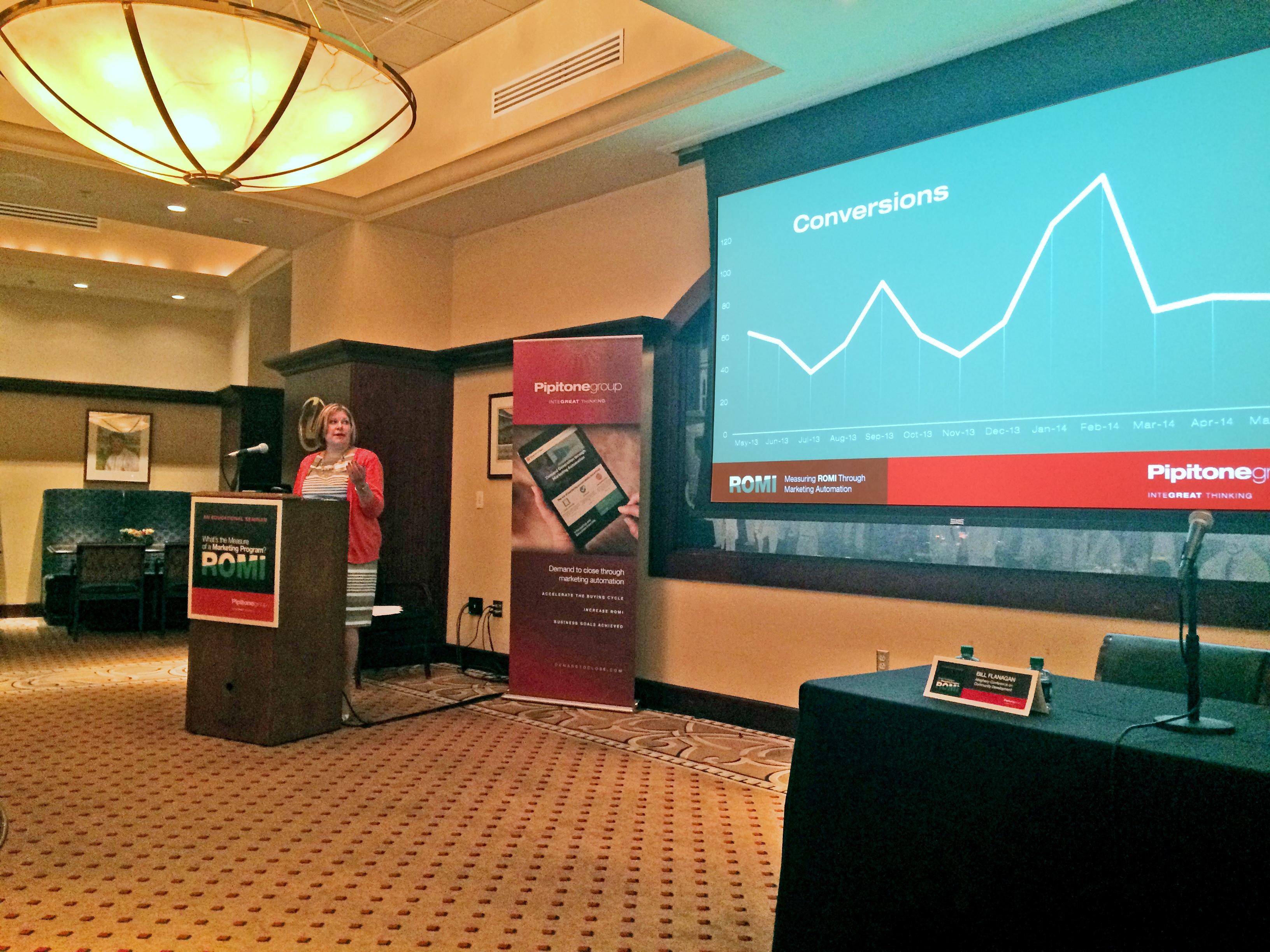 Inbound Marketing Photo EDIT-1.jpg
