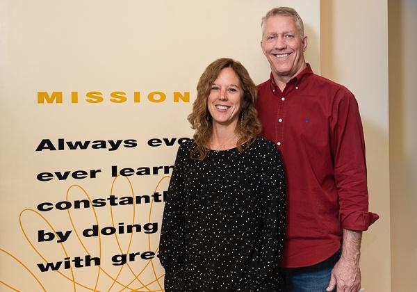 Kirk and Nancy 600x420 (002)