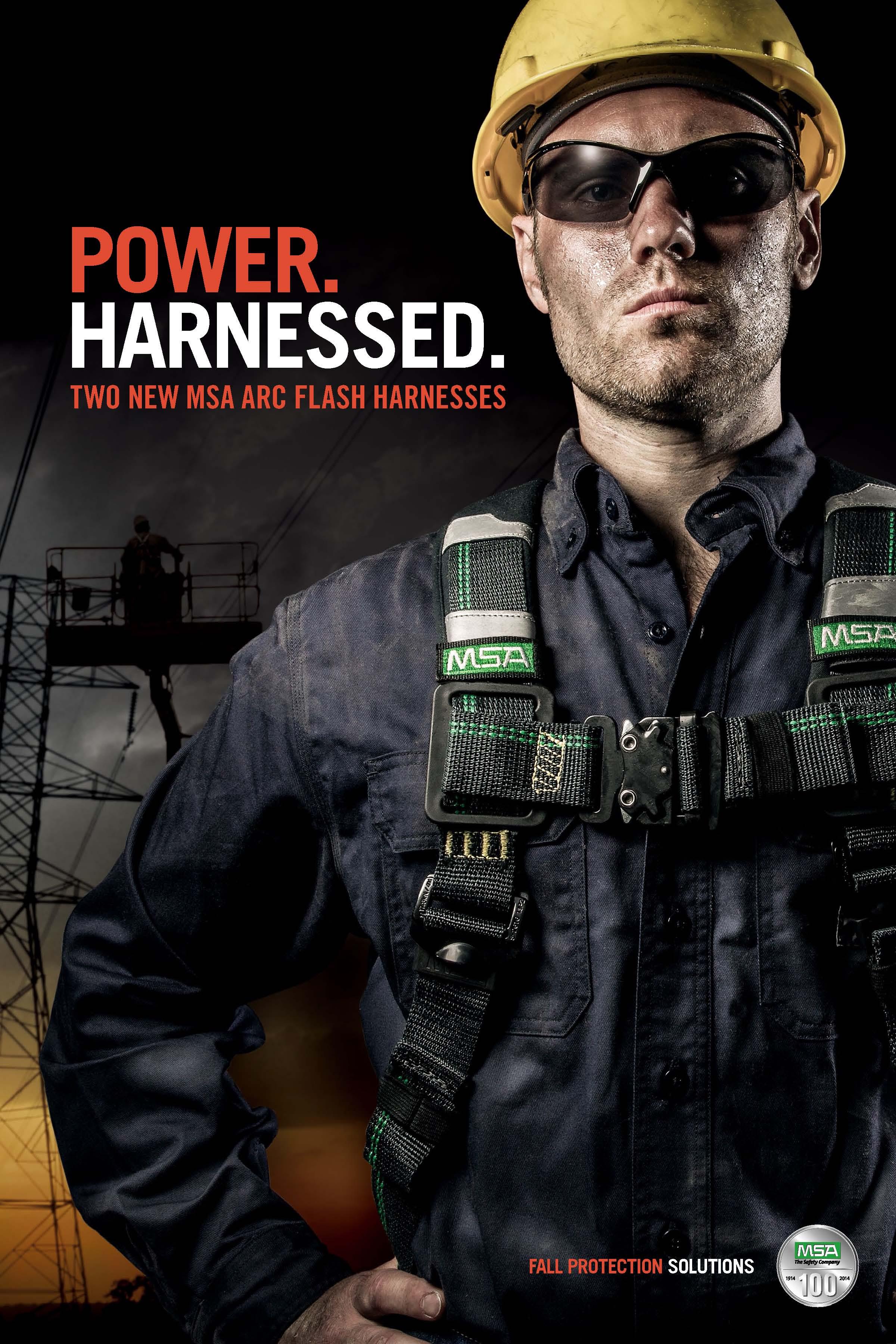 MSA_Harness_Brochure_lowres_Page_1