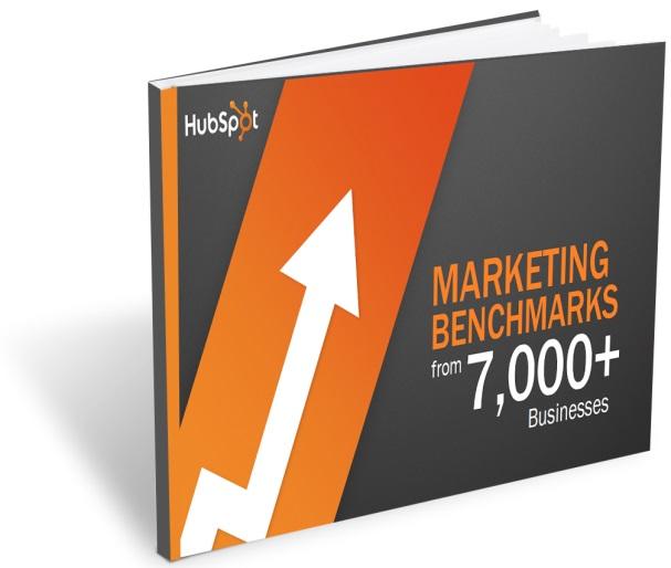 Marketing_Benchmarks