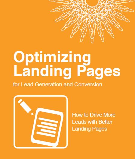 Optimizing_Landing_Pages_Cover_Photo