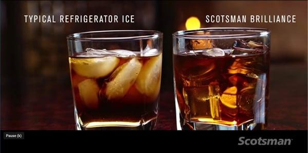 Scotsman Video