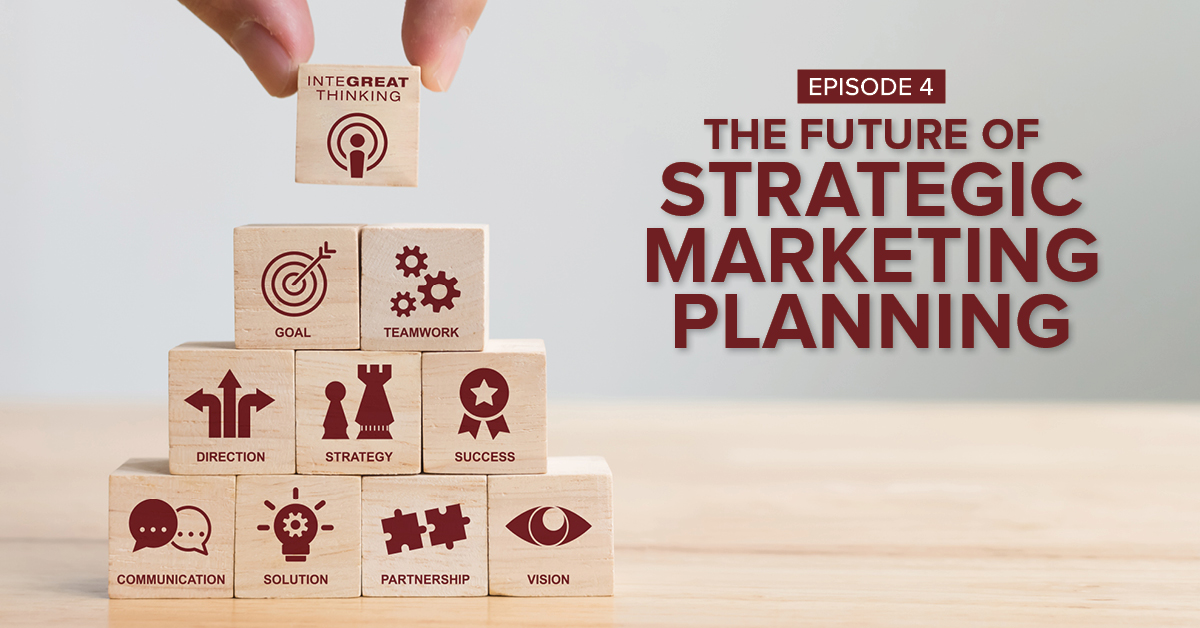 Podcast-Strategic-Marketing-1200x628-1
