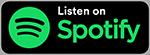 Listen using Spotify