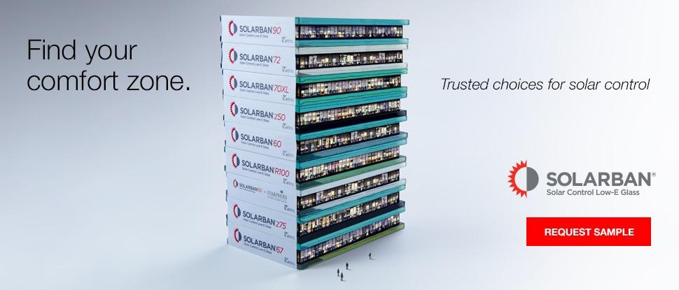 Vitro Stacked ad.jpg