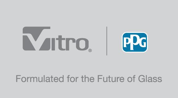 Vitro logo 2.png