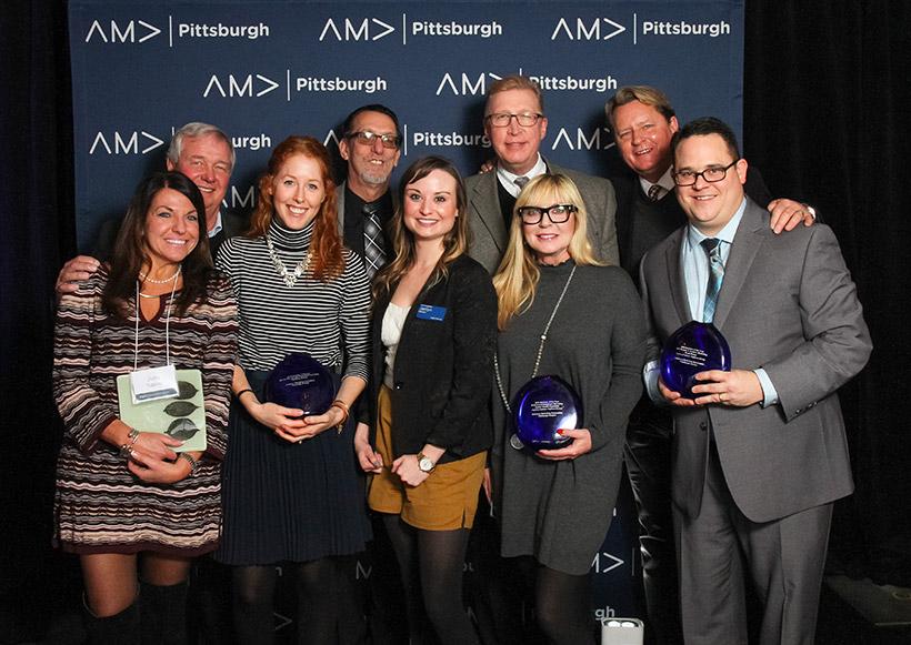 AMA-Entire-Group-Photo_820.jpg