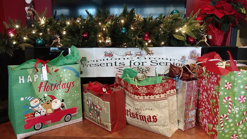 Holiday-gift-photo_820.jpg