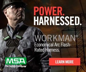 MSA_ArcFlash_WorkMan_300x250.jpg