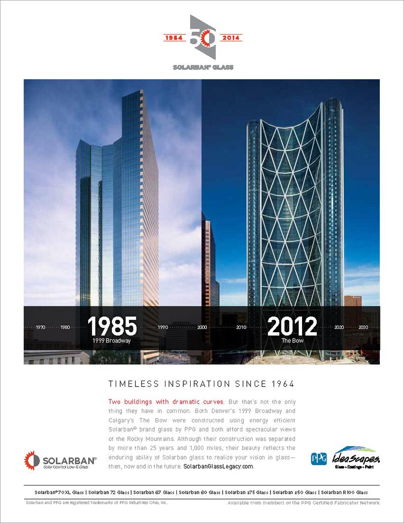 PPG_Solarban-TimelessInspiration_1985-2012_820.jpg