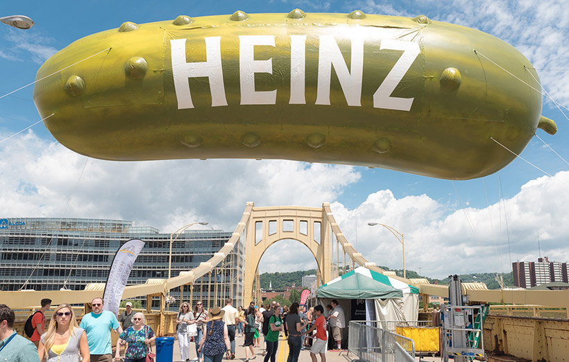 Picklesburgh_Day_One_-4938_820.jpg