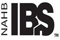 NAHB IBS Logo