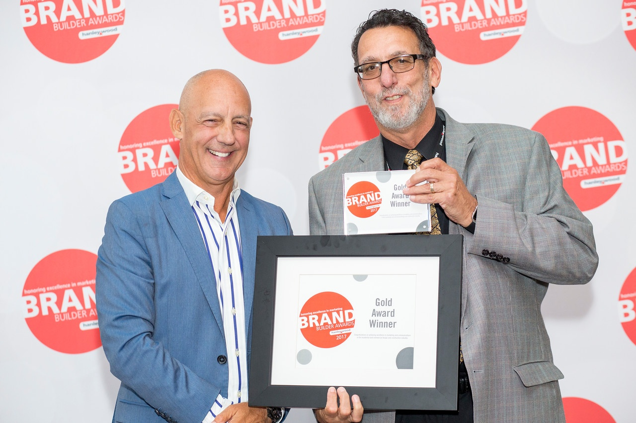 Brand Builder award photo.jpg