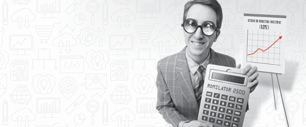 Data Geek 4