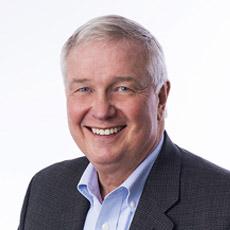 Ron Moehler