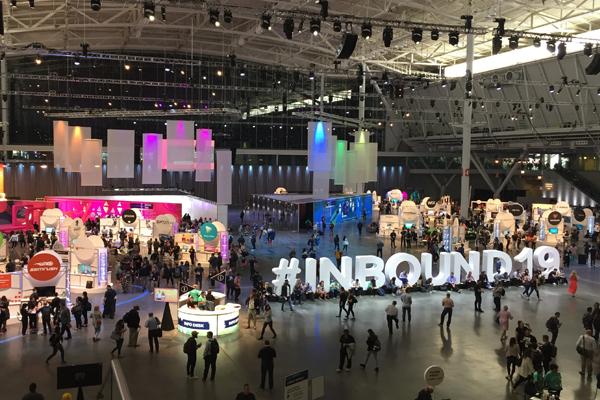 Inbound Blog