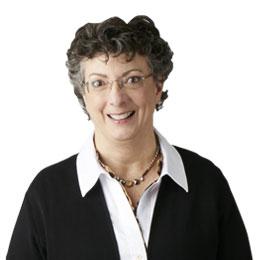 Lynn McMahon