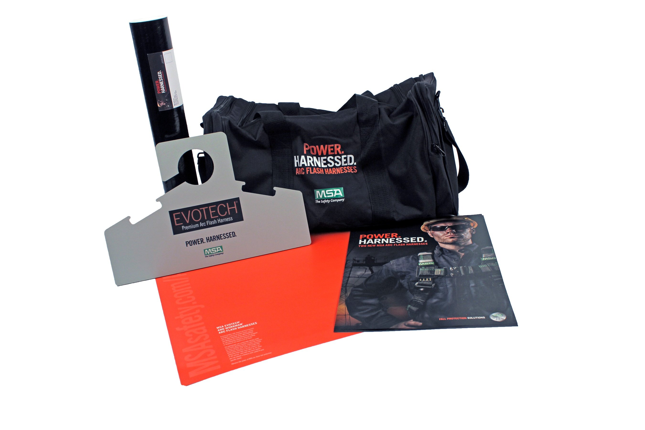 MSA-Fall_Protection-Kit.jpg