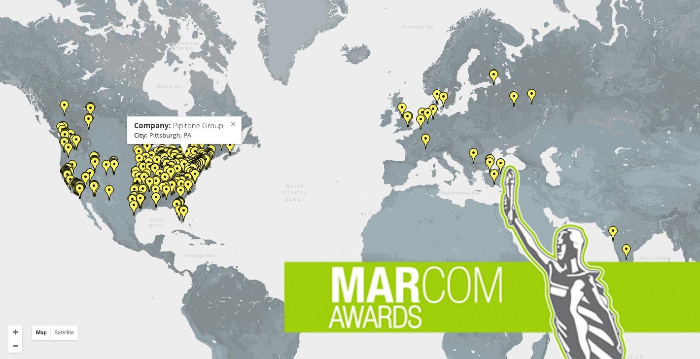 MarCom Awards Image.jpg