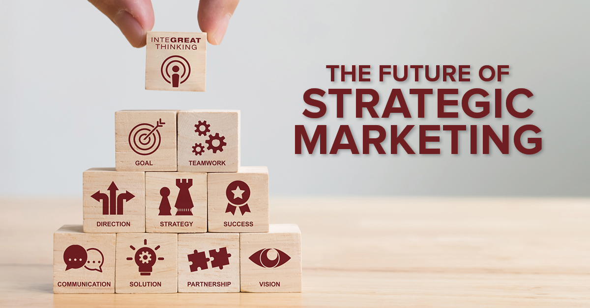 Podcast-Strategic-Marketing-1200x628
