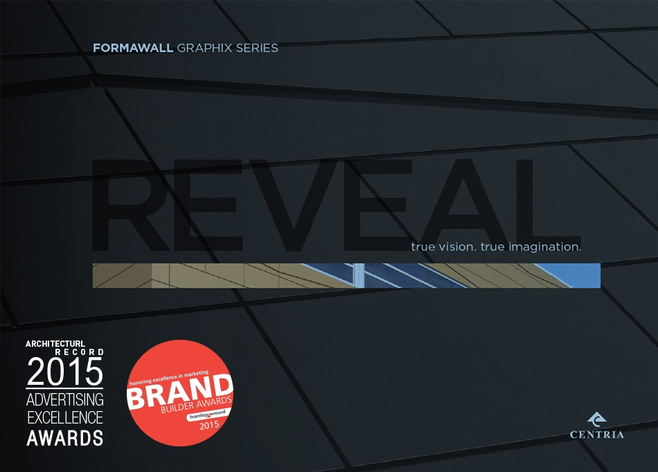Reveal_Cover_Awards.jpg