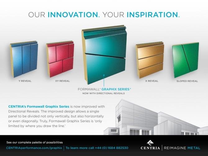 centria_innovation.jpg