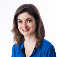 Kristina Gleeson