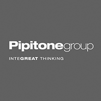 Pipitone Group News Team